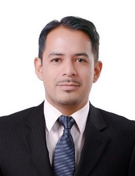 Iván Andrés Delgado Vargas