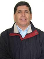 IVAN ERNESTO MARTINEZ GUERRERO