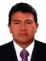 JAIME ALFREDO BETANCOURTH MINGANQUER