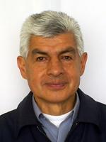 JOSE FRANCISCO OCAÑA