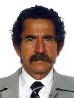 JUAN BAUTISTA FLOREZ MORENO