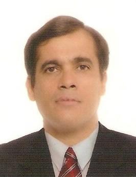 Jorge Fernando Navia Estrada