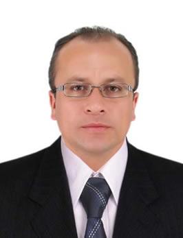 Jorge Alberto Vélez Lozano