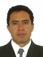 José Luis Romo Guerrón