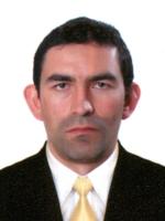 LUIS ALEJANDRO GALEANO