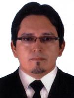 LUIS ANDRES SANTACRUZ ALMEIDA