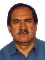 LUIS APHRANIO PORTILLA SALAZAR