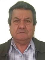 LUIS CARLOS GÓMEZ