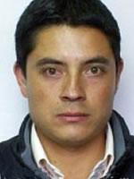 LUIS HERNANDO PORTILLO