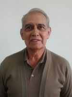 DANIEL MARINO RODRIGUEZ RODRIGUEZ