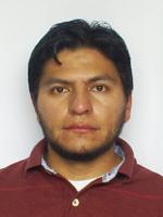 MILLER ORLANDO CERON GOMEZ