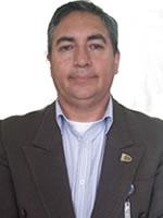 MANUEL IVAN ORTIZ RAMOS
