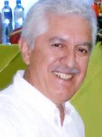 Oscar CHECA CORAL