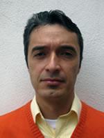 Oscar Revelo Sánchez