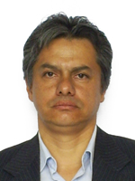 PABLO FERNANDEZ IZQUIERDO