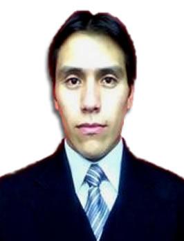 Paulo Cesar Cabrera Moncayo