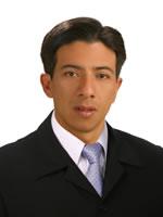 Rubiel Bayardo Leal Bernal