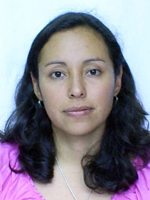 SANDRA LORENA ALVAREZ ORDOÑEZ