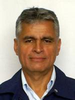 Javier Caicedo Zambrano
