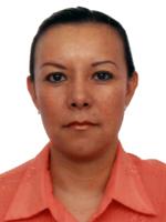 Sonia Yaneth Mahecha Vahos