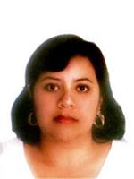 Sonia Ximena Delgado Jojoa