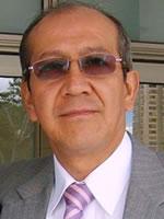 VICTOR MANUEL BUCHELI ENRIQUEZ