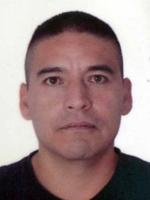 WILSON FERNANDO MUTIS CANTERO