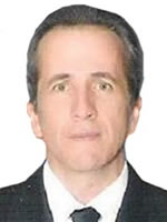 Alfredo López Rendón