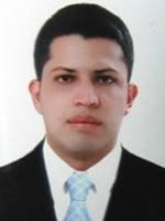 Alvaro Andrés Jiménez Ocaña