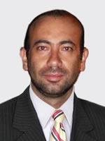 Andrés Darío Pantoja Bucheli