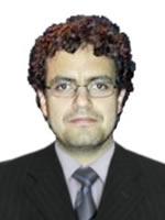 Carlos Andrés Viteri Mera