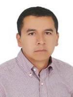 Darío Fernando Fajardo Fajardo