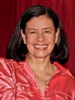 Luz Estela Lagos Mora