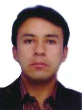 Robinson David Salcedo Castillo