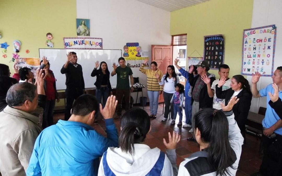 Creatividad, arte y cultura en los contextos sociales de la región