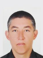 Humberto Rolando Barahona Cabrera