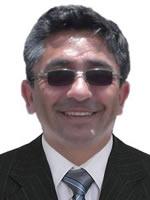 Jaime Orlando Ruiz Pasos