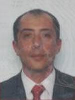 Jorge Luis Argoty Burbano