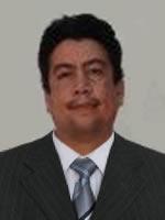 Wagner Germán Suero Pérez
