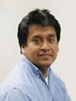 Wilson Olmedo Achicanoy Martinez