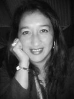 SANDRA MARLENI VALLEJO CHAMORRO