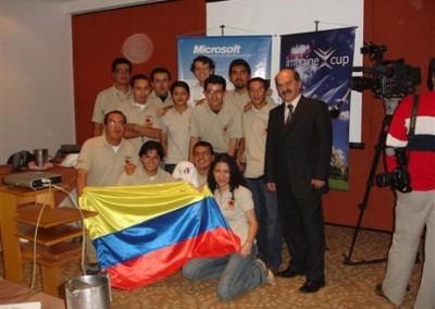 galeras2007
