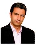 Jesús Adriano Romo Ramos