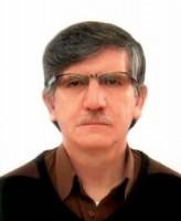 Guillermo Castillo Belalcazar