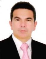 Manuel Ernesto Bolaños