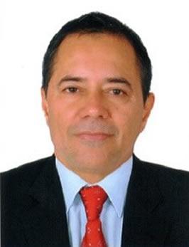 Jesús Antonio Castillo Franco