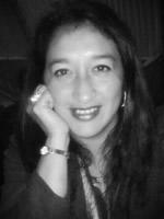 Sandra Marleny Vallejo Chamorro