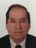 Fernando Delgado Arturo