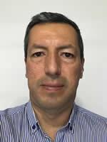 Carlos Armando Buchely Narváez