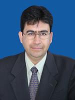 Ricardo Arturo Insuasty